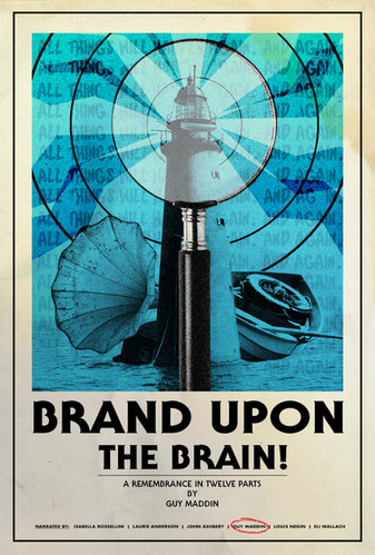 Brand Upon the Brain.jpg