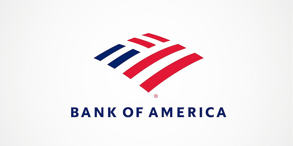 *PAST* Industry Insights: Bank of America Merrill Lynch