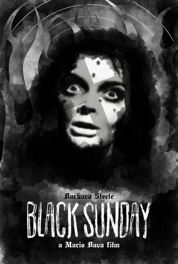 Black Sunday.jpg
