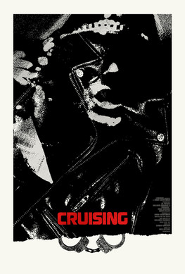 Cruising_BW-R.jpg