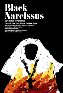 BlackNarcissus.jpg