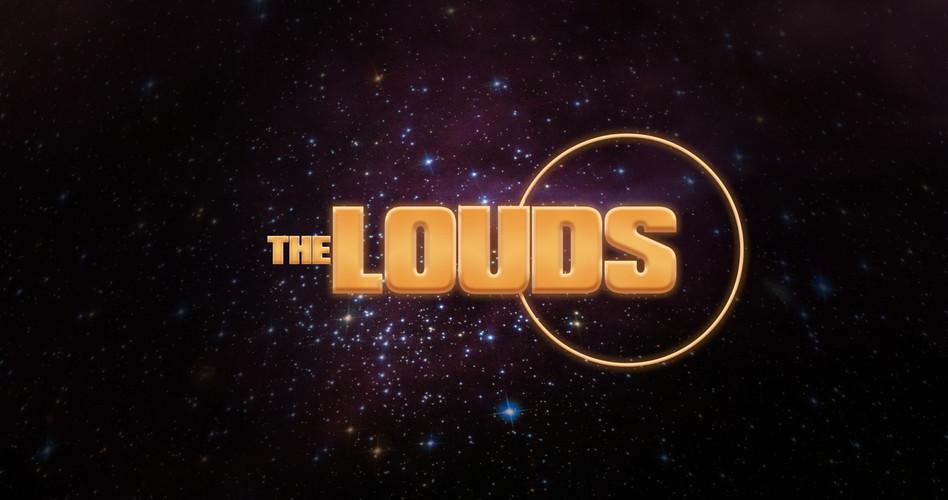 Louds_A04.jpg