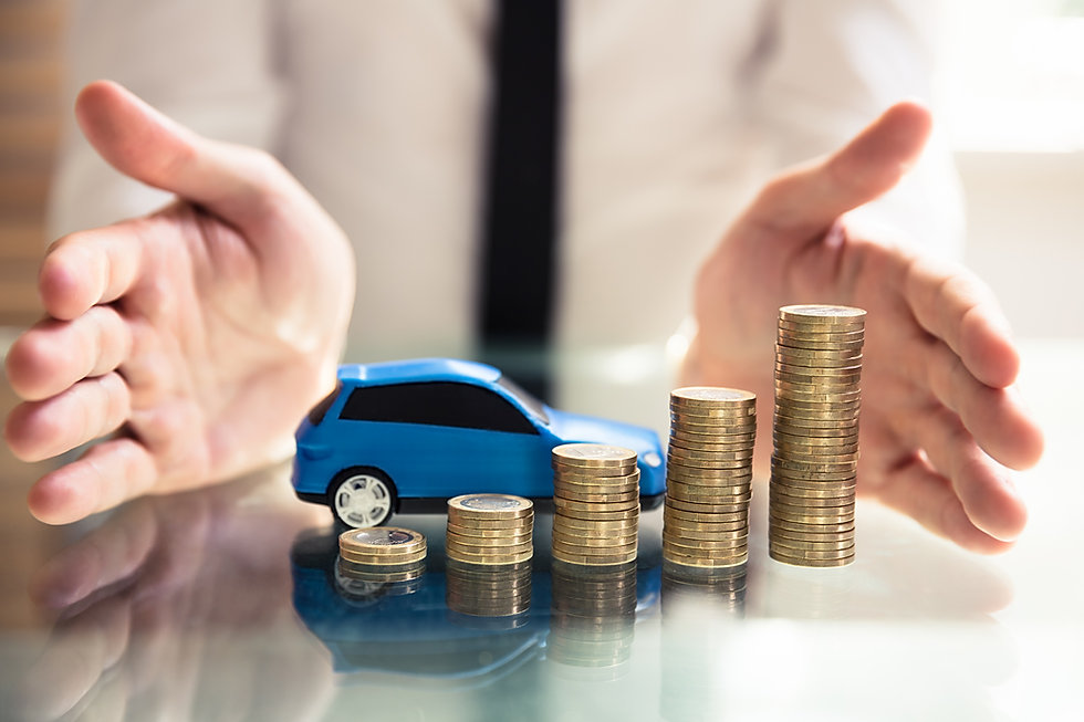 Economiser assurance automobile.jpg