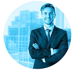 Cercle - Assurance entreprise3.png