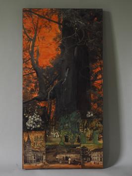 Redwood Reiteration 7 s.jpg
