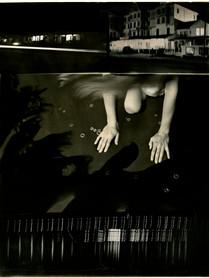 Untitled, (Jamestown) .jpg