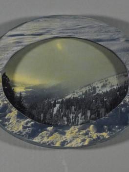 Grand Teton Dreaming