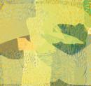 grågulsol.1500.jpg