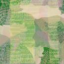 6.jangrøngrøn1500.jpg