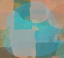 sandblårund1500.jpg