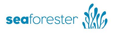 seaforrester logo.png