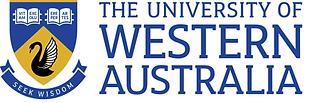 uwa-logo.png
