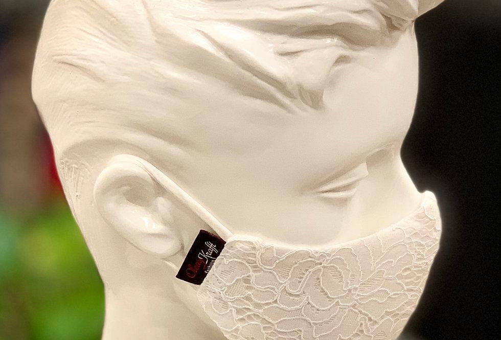 Hochzeitsmaske Maryam