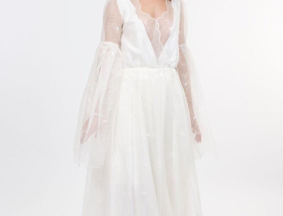 Odette Hochzeitskleid