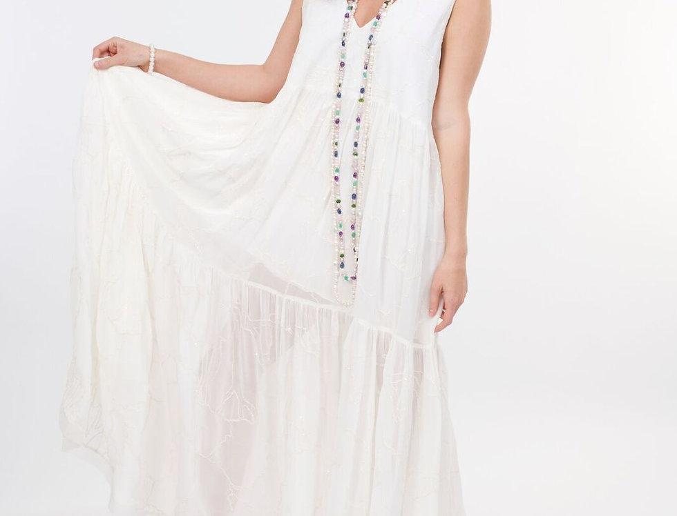 Amy Hochzeitskleid