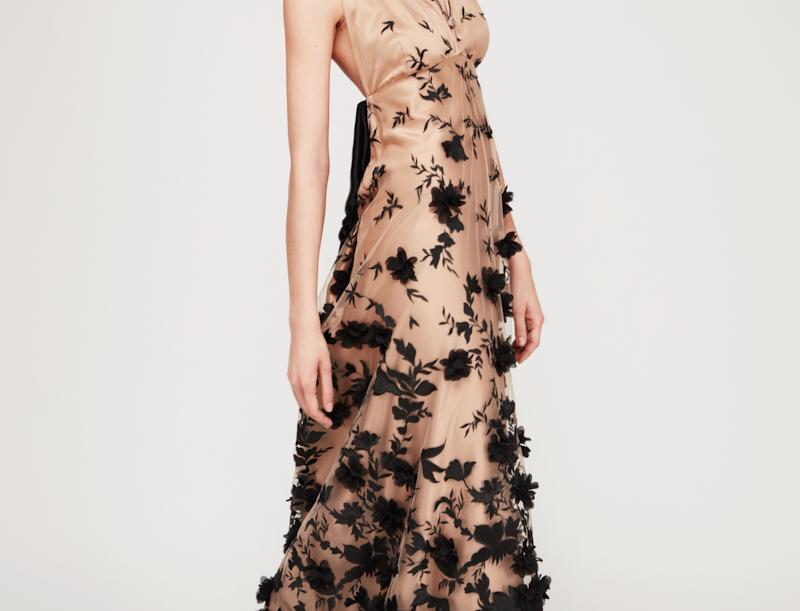 Kleid Kunzil