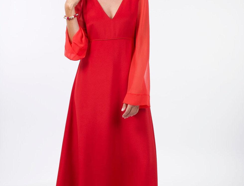 Roya festliches Kleid