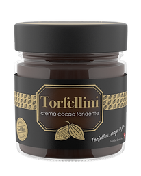 Torfelini 3D Fondente-NamedView-view2.pn