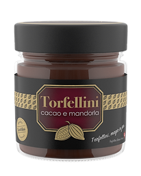 Torfelini 3D Mandrola-NamedView-view2.pn