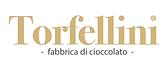 logo Torfellini_edited.png