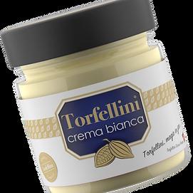 Torfelini 3D Bianca v1-NamedView-view2_e