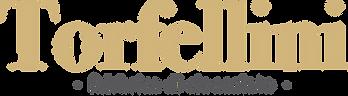 logo Torfellini 1_edited.png