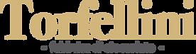 logo Torfellini 1.png