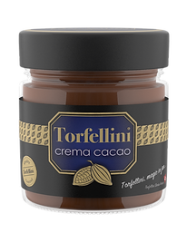 Torfelini 3D Crema Cacao-NamedView-view2