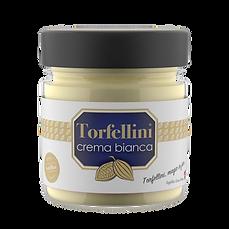 Torfelini 3D Bianca v1-NamedView-view2.p