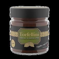 Torfelini 3D Pistachio-2019.png