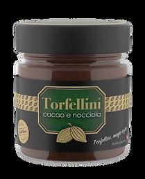 Torfelini 3D Nocciola-NamedView-view2.pn