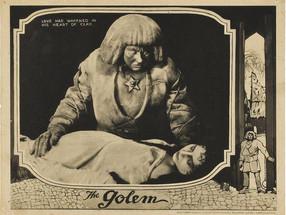 """La serata di pre-apertura della 75a Mostra del cinema di Venezia riporta sullo schermo il """"Gole"""