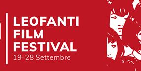 Leofanti Film Festival 2019: un invito a guardare al di là del proprio naso.