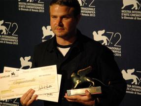Venezia 75: tutti i film in concorso