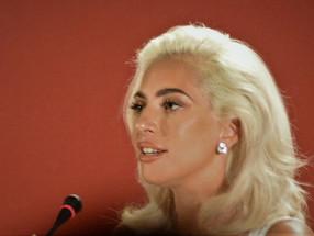 Bradley Cooper e Lady Gaga: Two Stars are born!
