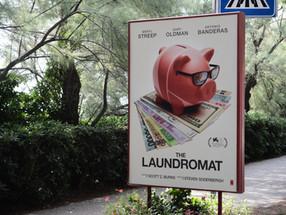 The Laundromat: Soderbergh ci racconta i Panama Papers, con una grande Meryl Streep.