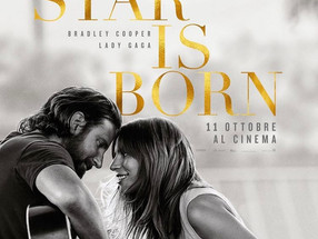 """Lady Gaga attesa sul Red Carpet di Venezia 75per la prima mondiale di """"A star is born"""""""
