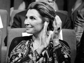Assegnati i Premi Collaterali della 74. Mostra Internazionale d'Arte Cinematografica di Venezia
