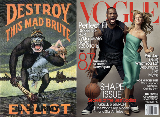 Lebron_Giselle_Vogue_Cover_King_Kong1.png