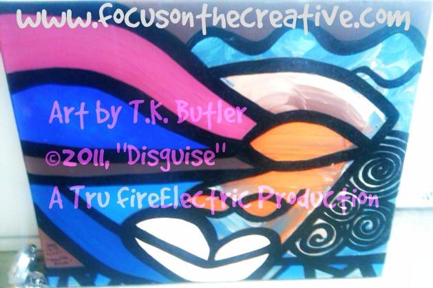 marketing my art.jpg