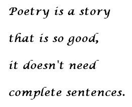 poetry (1).jpg