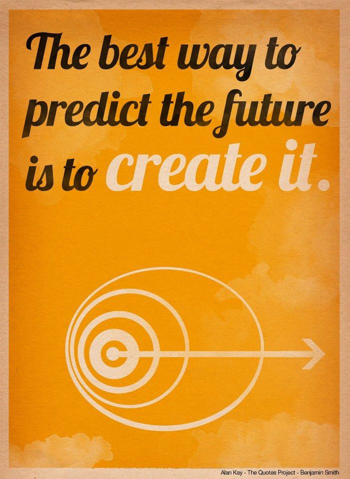 create it.jpg