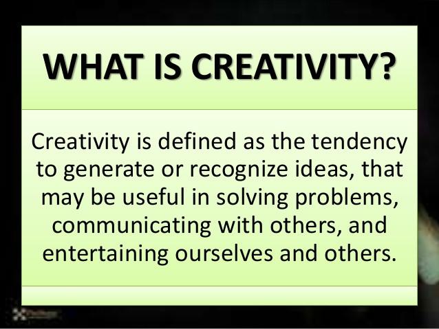 assumption-busting-creative-thinking-skills-2-638.jpg