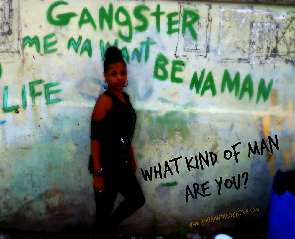 ONIKA gangsta2.jpg