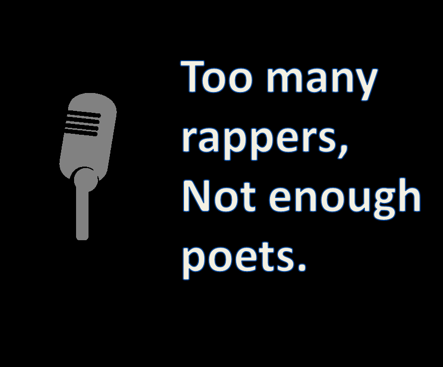 too-many-rappers.png