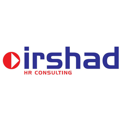 Irshad HR Consulting Sdn Bhd