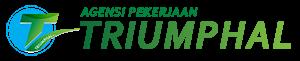 Agensi Pekerjaan Triumphal Sdn Bhd