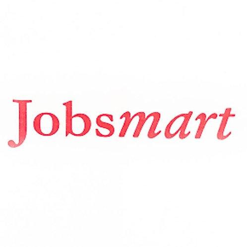Agensi Pekerjaan Jobsmart Sdn Bhd