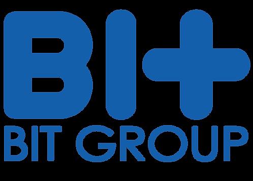 BIT Group Sdn Bhd