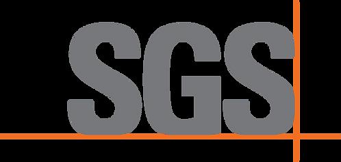 SGS (Malaysia) Sdn Bhd